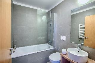 http://photos.hotelbeds.com/giata/40/405800/405800a_hb_ro_034.jpg