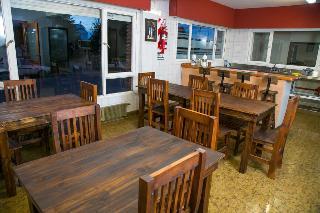 Hotels in Bariloche: Tierra Gaucha Hostel 2