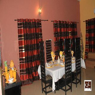 Quest Lodge, Accra, Accra