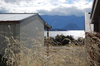 Manapouri Lakeview Motor Inn (Direct)
