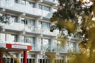 Hotels in Adelaide - SA: Art Series - The Watson