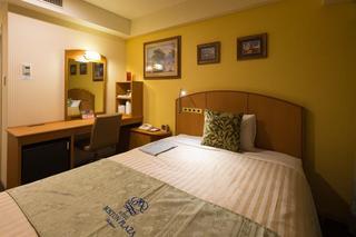 草津琵琶湖波士頓廣場酒店 image