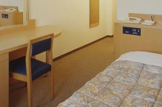Nagasaki Washington Hotel image