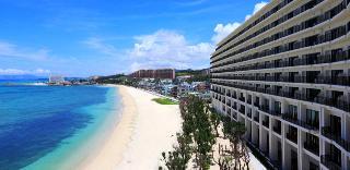 Hotel Monterey Okinawa Spa and Resort image