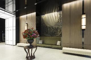 千禧三井花園酒店東京 image