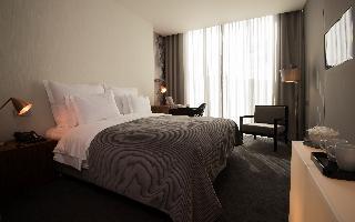 http://photos.hotelbeds.com/giata/41/410764/410764a_hb_ro_008.jpg