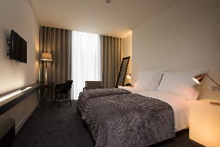 http://photos.hotelbeds.com/giata/41/410764/410764a_hb_ro_009.jpg