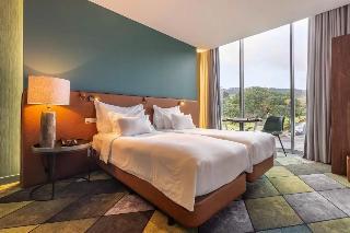 http://photos.hotelbeds.com/giata/41/410764/410764a_hb_ro_011.jpg