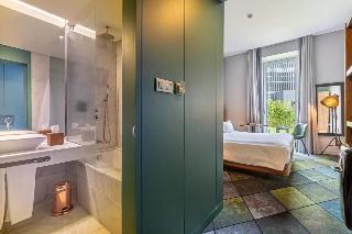 http://photos.hotelbeds.com/giata/41/410764/410764a_hb_ro_012.jpg