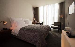 http://photos.hotelbeds.com/giata/41/410764/410764a_hb_ro_015.jpg