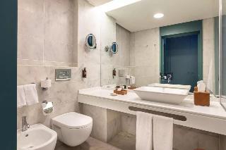 http://photos.hotelbeds.com/giata/41/410764/410764a_hb_ro_016.jpg