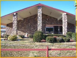 Knights Inn Brownwood, Abilene