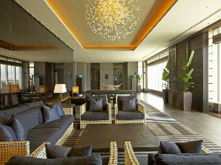 Hotels in Okinawa: Rihga Royal Gran Okinawa