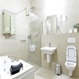 Sheer Luxury Apartments And Suites, Abuja, Abuja