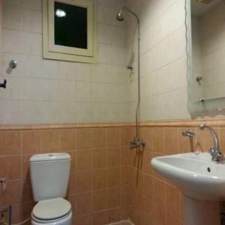 Hotel Hadab Hotel Apartments thumb-2