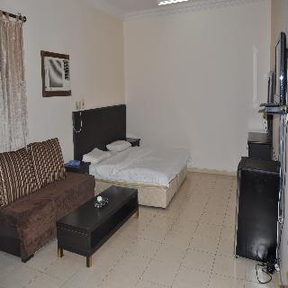 Hotel Hadab Hotel Apartments thumb-4