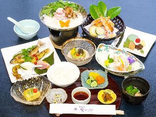 Musashiya酒店 image