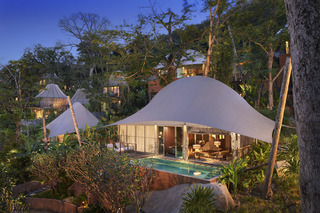 http://photos.hotelbeds.com/giata/42/423501/423501a_hb_ro_005.jpg