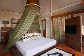http://photos.hotelbeds.com/giata/42/423501/423501a_hb_ro_006.jpg