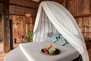 http://photos.hotelbeds.com/giata/42/423501/423501a_hb_ro_008.jpg