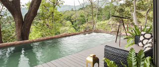 http://photos.hotelbeds.com/giata/42/423501/423501a_hb_ro_012.jpg