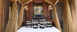 http://photos.hotelbeds.com/giata/42/423501/423501a_hb_ro_023.jpg