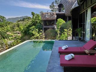 http://photos.hotelbeds.com/giata/42/423501/423501a_hb_ro_024.jpg
