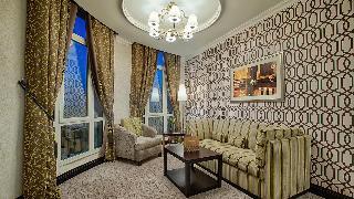 http://photos.hotelbeds.com/giata/42/425407/425407a_hb_ro_014.jpg