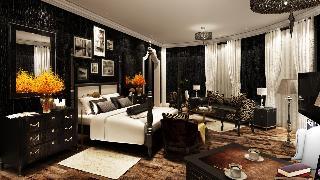 http://photos.hotelbeds.com/giata/42/425407/425407a_hb_ro_017.jpg