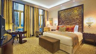 http://photos.hotelbeds.com/giata/42/425407/425407a_hb_ro_019.jpg