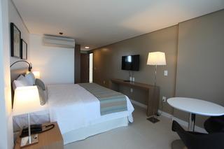 http://photos.hotelbeds.com/giata/42/427518/427518a_hb_ro_077.jpg
