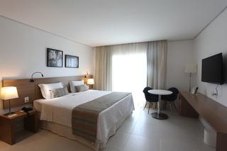 http://photos.hotelbeds.com/giata/42/427518/427518a_hb_ro_088.jpg