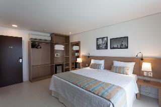 http://photos.hotelbeds.com/giata/42/427518/427518a_hb_ro_131.jpg