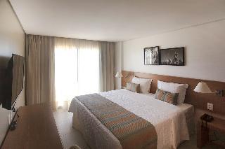 http://photos.hotelbeds.com/giata/42/427518/427518a_hb_ro_135.jpg