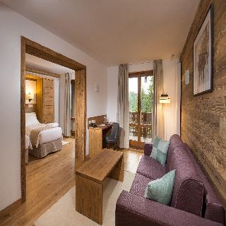 http://photos.hotelbeds.com/giata/42/428922/428922a_hb_ro_008.jpg