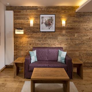 http://photos.hotelbeds.com/giata/42/428922/428922a_hb_ro_010.jpg