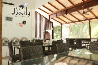 Liberty Guest House Maldives