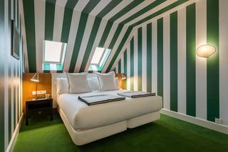 http://photos.hotelbeds.com/giata/43/436241/436241a_hb_ro_009.jpg