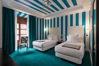 http://photos.hotelbeds.com/giata/43/436241/436241a_hb_ro_010.jpg