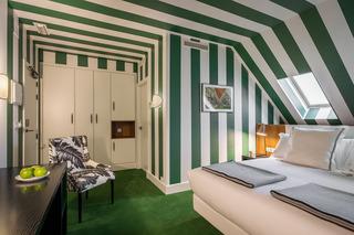 http://photos.hotelbeds.com/giata/43/436241/436241a_hb_ro_011.jpg