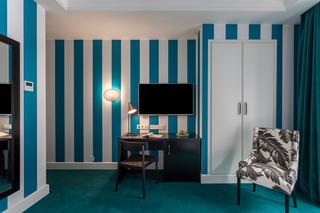 http://photos.hotelbeds.com/giata/43/436241/436241a_hb_ro_012.jpg