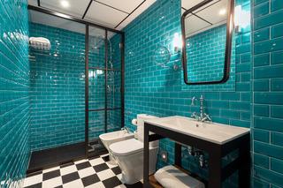 http://photos.hotelbeds.com/giata/43/436241/436241a_hb_ro_013.jpg