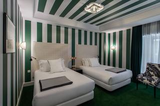 http://photos.hotelbeds.com/giata/43/436241/436241a_hb_ro_017.jpg