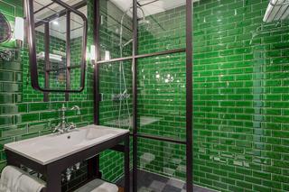 http://photos.hotelbeds.com/giata/43/436241/436241a_hb_ro_022.jpg