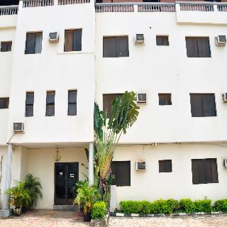 Citilodge Hotel Abuja, Abuja, Abuja