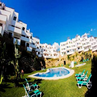 Resort De Nerja
