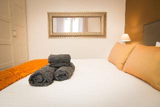 http://photos.hotelbeds.com/giata/43/437080/437080a_hb_ro_058.jpg