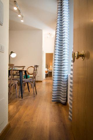 http://photos.hotelbeds.com/giata/43/437080/437080a_hb_ro_060.jpg
