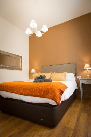 http://photos.hotelbeds.com/giata/43/437080/437080a_hb_ro_075.jpg