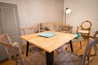 http://photos.hotelbeds.com/giata/43/437080/437080a_hb_ro_076.jpg